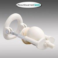Экстендер PeniMaster Pro Rod Expander System для увеличения пениса