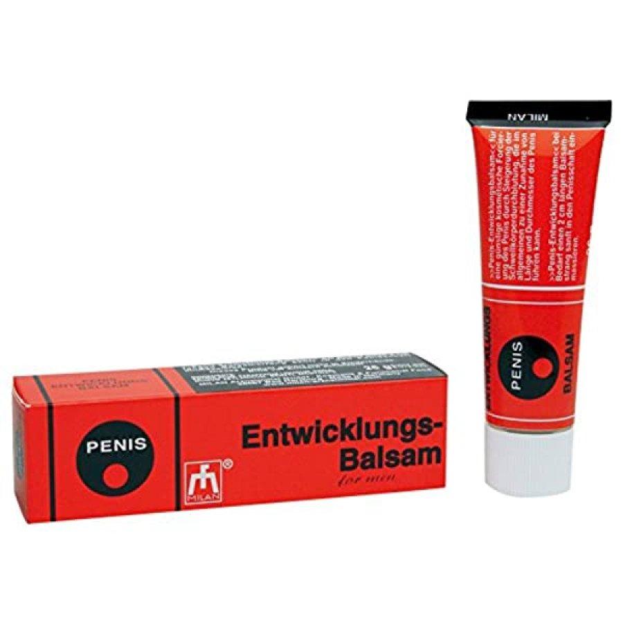 Penilarge Cream 50ml